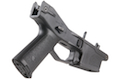 Magpul PTS Masada 5.56 Lower Receiver (BK)