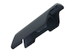 Magpul PTS Cheek Riser Size 1 (Raises cheek weld 1/4) inch in height (BLACK)
