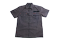 Magpul PTS GUNSMITH Short Sleeve Shirt - L Size