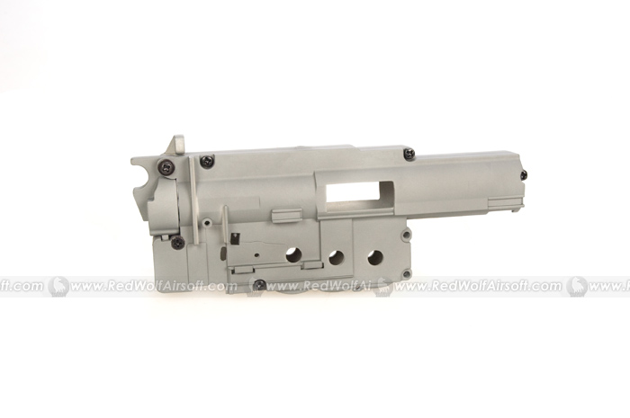 Real Sword (RS) T1 Gearbox Shell (For Type97 Series)