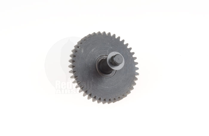 Systema Revolution Spur Gear No2 UT (Revolution 4,5) (M150, M160)