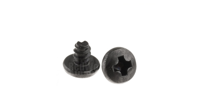 Systema Screw for Revolution Gearbox Selector Plate (Set of 2)
