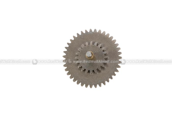 Real Sword RS Type 56 Spur Gear