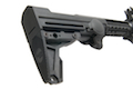 RWC Systema PTW 9inch Daniel Defense - Black