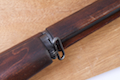 RWC VINTAGE Marushin M1 Garand (6mm / Hand Weathered)