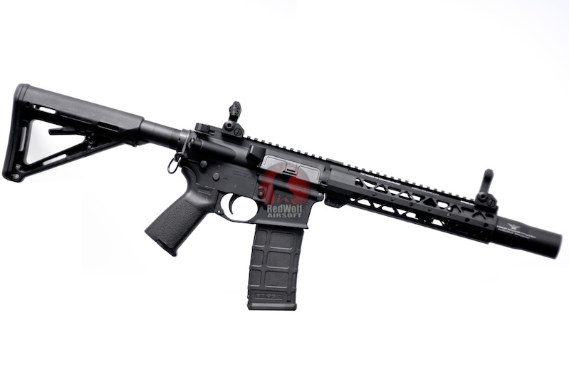 RWC PTW Samson Rainier Arms Capability Tactical