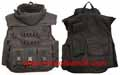 SAS Level IV Tactical Vest <font color=red>(Clearance)</font>