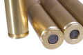 SAT Gas Cartridges & Bolt Modification Kit Socom Gear M200 (For 8mm BB)
