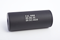 Spartan Doctrine CAL 9mm Silencer (14mm CW/CCW)