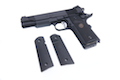 Socom Gear Baer Ultimate Recon 1911 (Ball Type Grip)