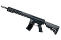 Socom Gear DANIEL DEFENSE MFR model (12inch)