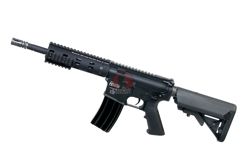 Socom Gear DANIEL DEFENSE MFR model (7inch)