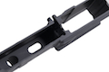 Socom Gear  x RWL CNC Lower Receiver for Systema PTW M4 Series (Daniel Defense Marking)