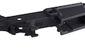 Socom Gear  x RWL CNC Lower Receiver for Systema PTW M4 Series (Noveske Marking)