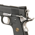 Socom Gear Punisher 1911