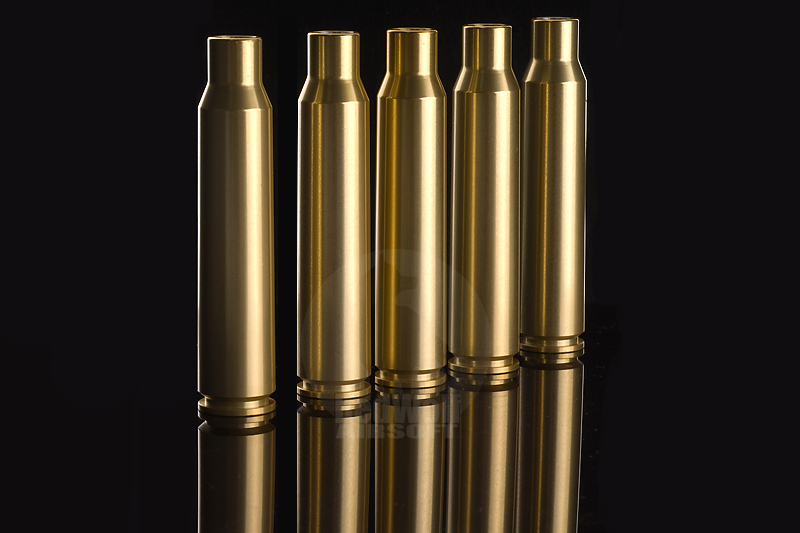 Socom Gear Cheytac M200 Shell (5 Pack)
