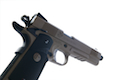 Socom Gear MEU 1911 Limited Edition (Tan)
