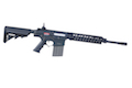 ARES SR25 Carbine (Electric Fire Control System Version) - BK (Licensed by Knight''s)