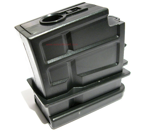 Shooter Model 36 Series 20rd Short Magazine (For SL8 & SL9)