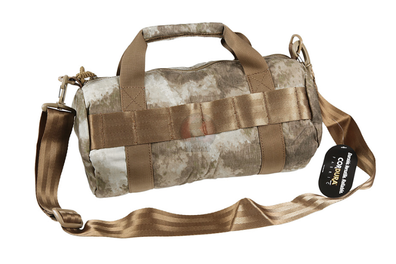 PANTAC Small Duty Bag (A-TACS / Cordura)