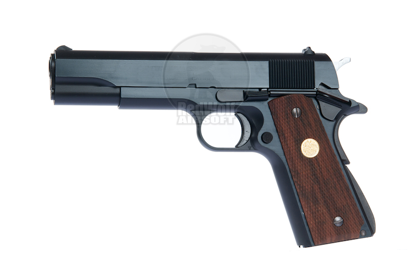 Tokyo Marui Government Mark IV Series 70 <font color=red>(Holiday Blowout Sale)</font>