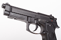 Tokyo Marui M9A1 Full-Semi Auto (Fixed Slide, Without Battery & Charger)