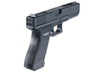 Tokyo Marui G18C AEP (Fixed Slide, Without Battery & Charger)
