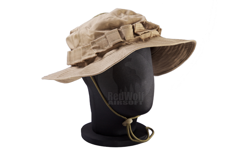TMC Light Weight Boonie Hat (CB)