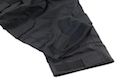 TMC CP Gen2 Style Tactical Pants With Pad Set (M Size / Black)
