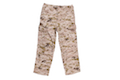TMC Cargo10 Tactical Pants with inside Pads (M size / AOR1)