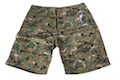 TMC Casual Camo Short pants ( M size / AOR2 )�