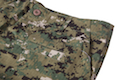 TMC Casual Camo Short pants ( XL size / AOR2 )�