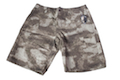 TMC Casual Camo Short pants ( M size / AT )�
