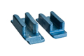 TSC CNC Nozzle Track Holder for WE M14 GBB