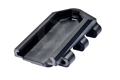 TSC Reinforced Parts 066 For WE SCAR Open Bolt (Black)