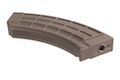 Magpul PTS US PALM� AK30 Airsoft Magazine - DE