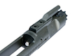 VFC / Socom Gear M4 GBBR Zinc Bolt Carrier Set
