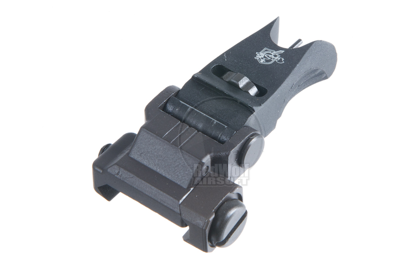 VFC KAC Type Micro Front Sight