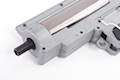 VFC 8mm Enhanced Gearbox Assembly Ver.2 (for MK16 Buttstock Swith)