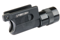 VFC V1911 Tactical Illuminator for Marui M1911 Series