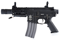 VFC Baby M4 (E Series)<font color=red> (Holiday Blowout Sale)</font>