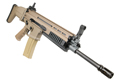 VFC MK16 Light Gen. III (Flat Dark Earth)