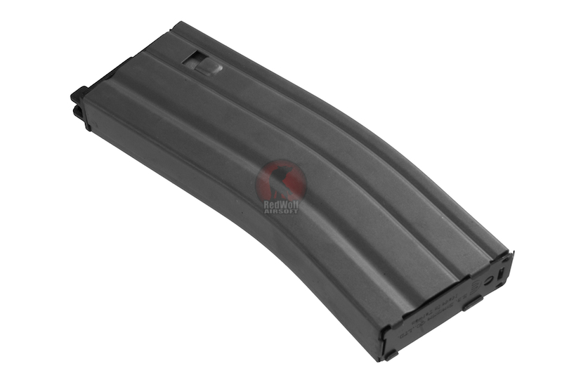 Viper Tech Co2 Magazine For Prime / Inokatsu / Viper Tech GBB M4