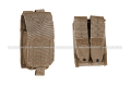 PANTAC Force Recon Vest Land (CB / Large / CORDURA)
