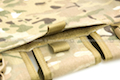 PANTAC Lightweight Versatile Tactical Vest (Multicam)