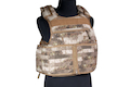 PANTAC RAV Body Armor ( Medium / A-TACS / Cordura)