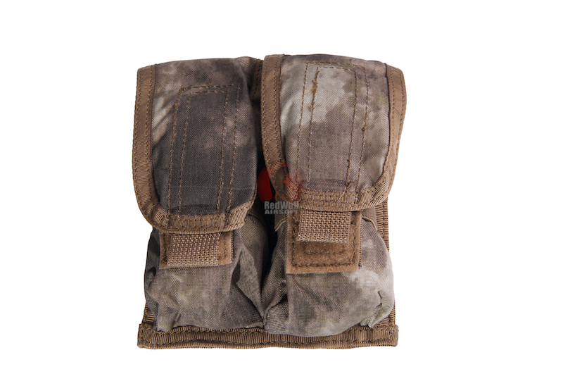 PANTAC RAV Single Flash-Bang Pouch (A-TACS / Cordura)
