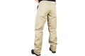 Vertx Men's Phantom LT Slim Fit Pants Desert Tan 3632