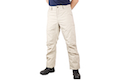 Vertx Men's Phantom LT Slim Fit Pants Khaki 3232