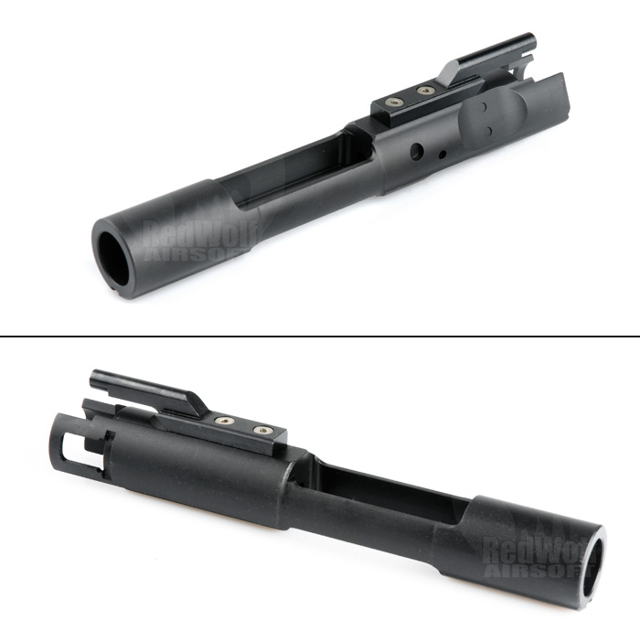 Prime CNC VN-Style Bolt Carrier for (WA) Western Arms M4 (Black)